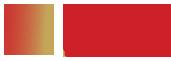 Jeanine Hofs Logo